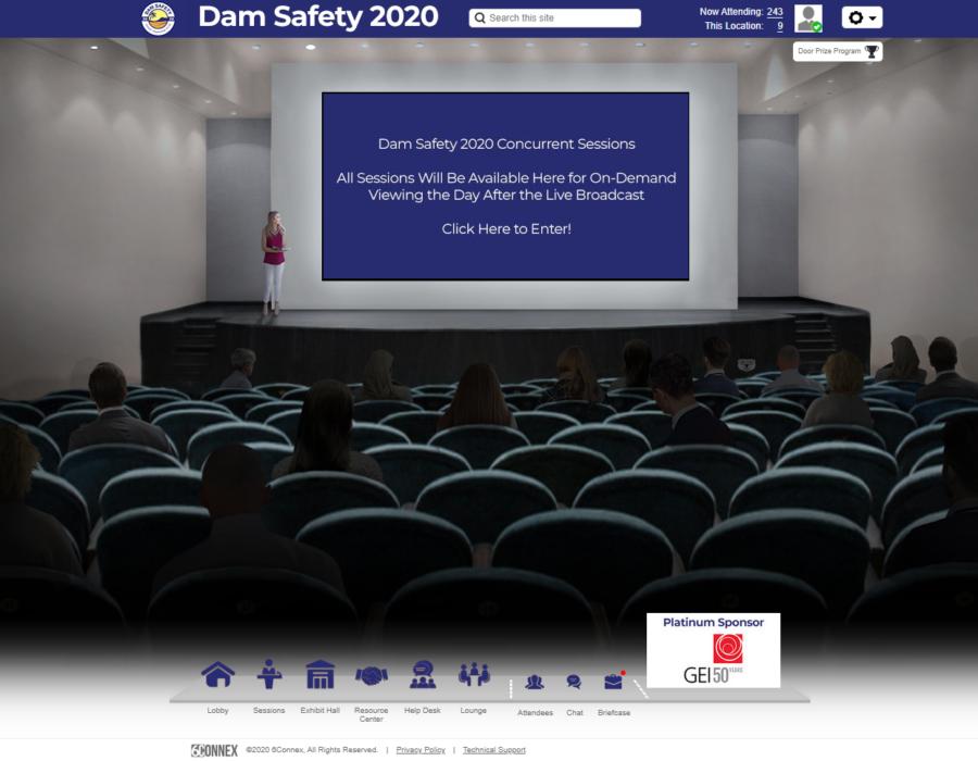 ASDSO-virtual-conference