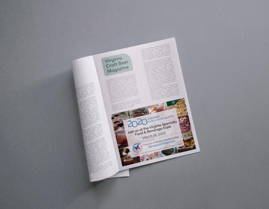 VDACS_Magazine_Half Page Ad-4