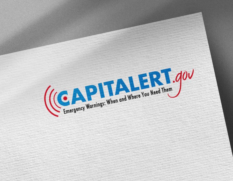 capitalert-logo