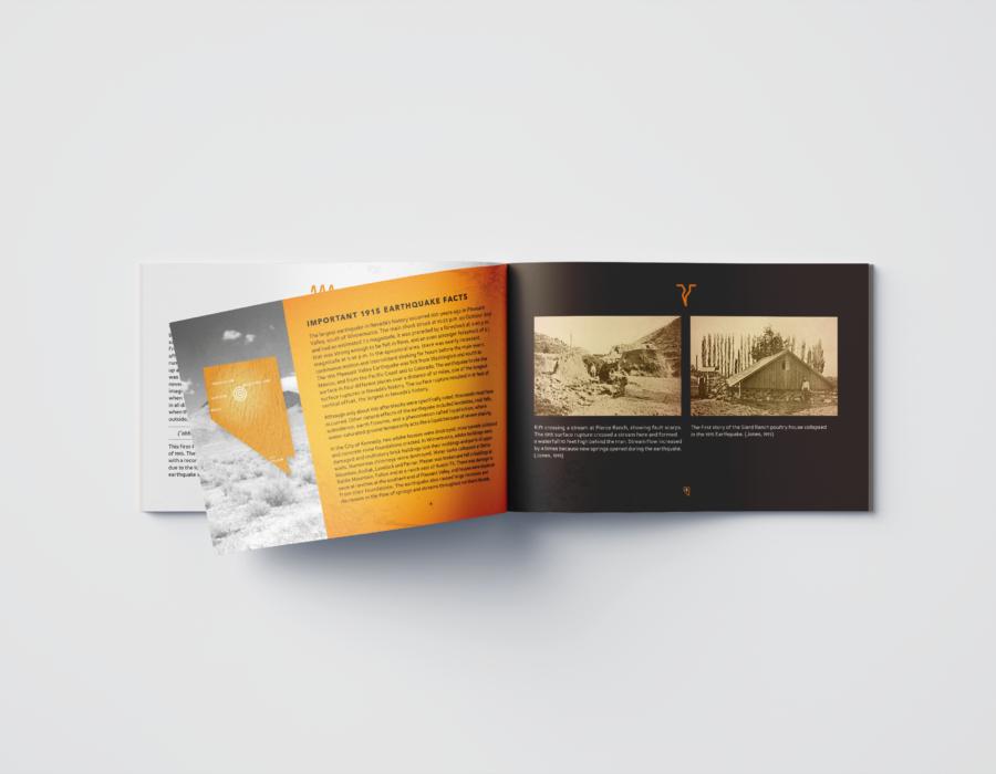 centennial-earthquake-brochure-5