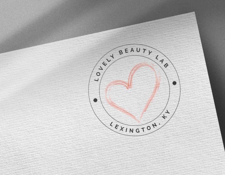 lovely-sub-logo