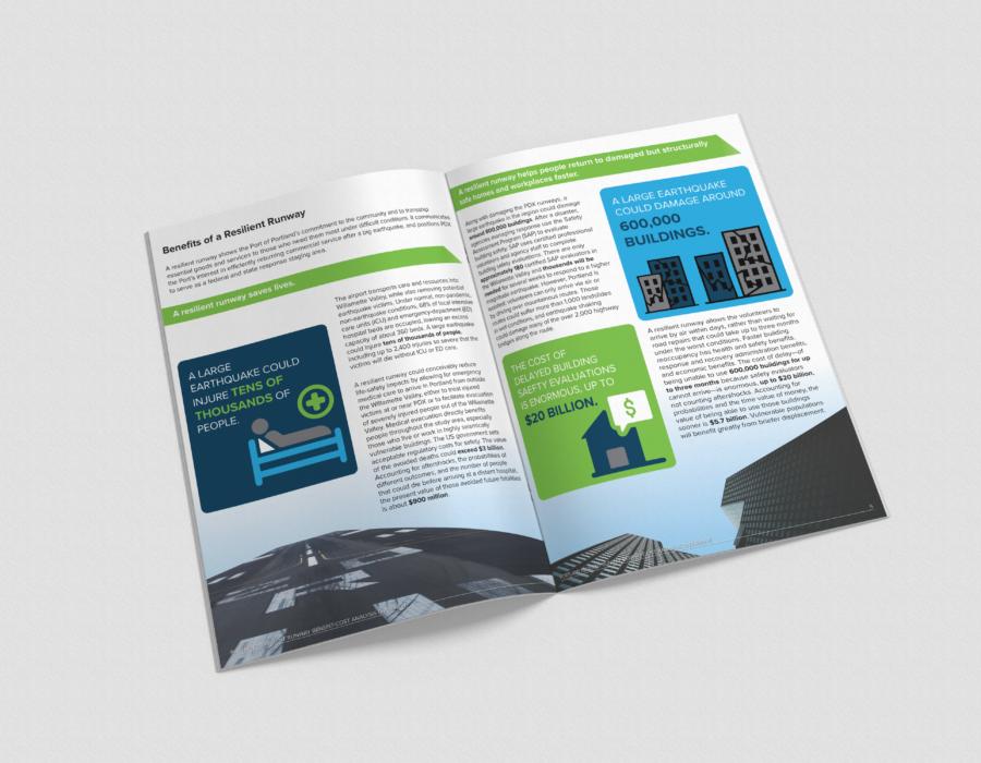 nibs-pdx-report-brochure-2