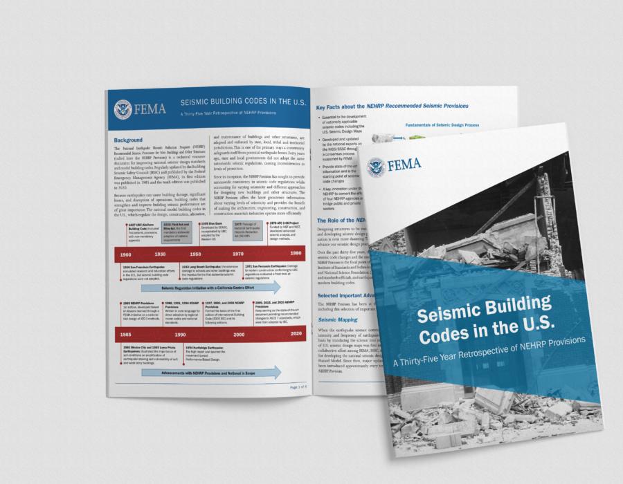 seismic-building-codes