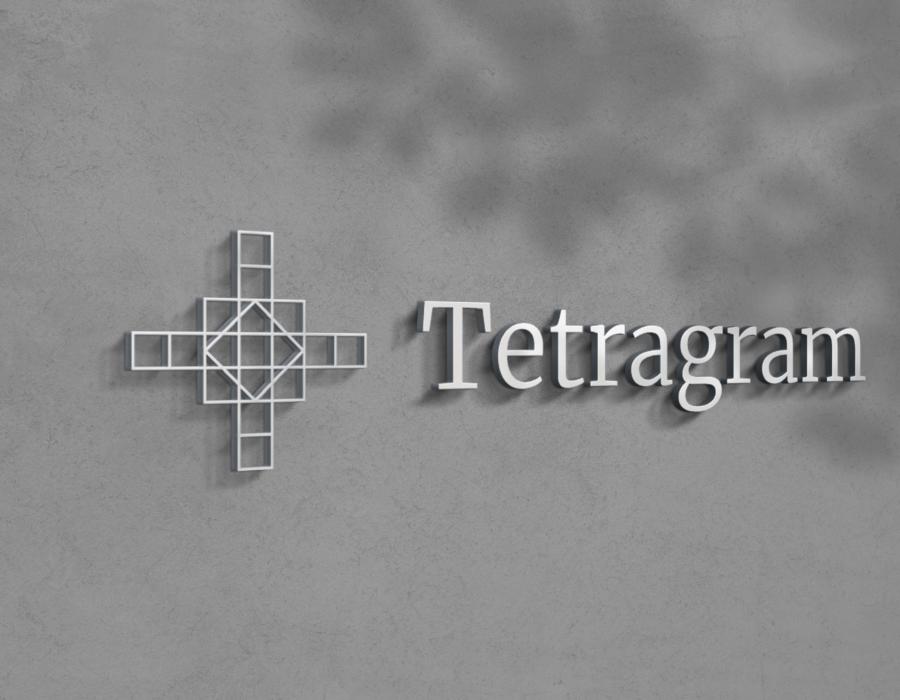 tetragram-logo