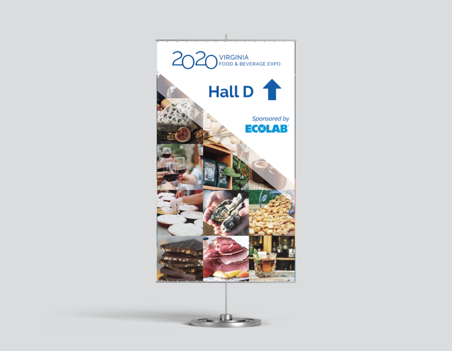 vdacs-signage-hall-d-directions