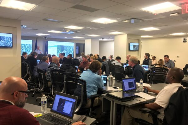 FEMA DSS-WISE Short Course
